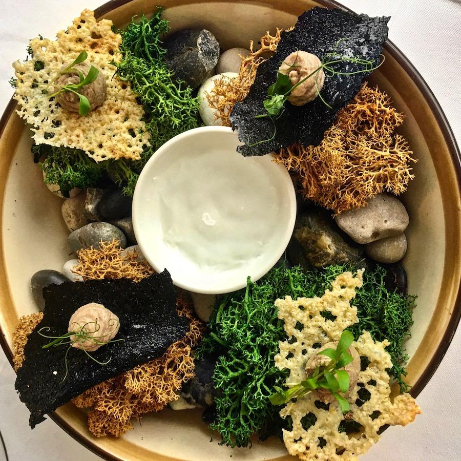 bistro-apetit-cipsevi
