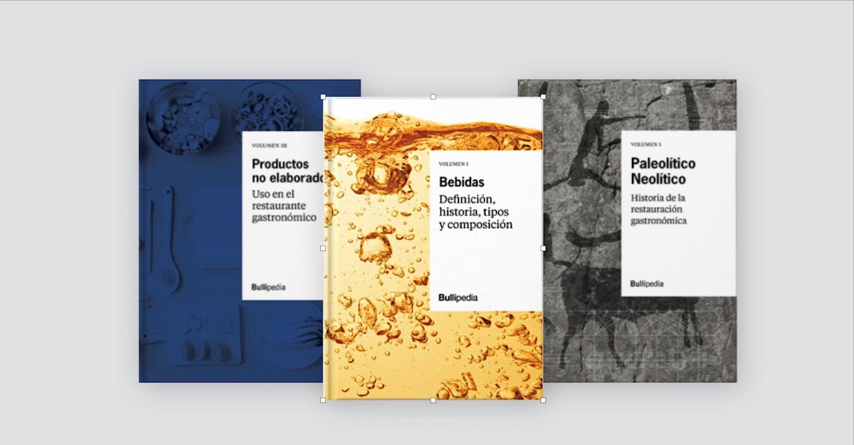 bullipedia-knjige