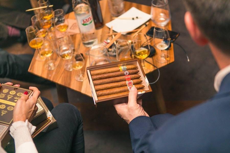 cigare1