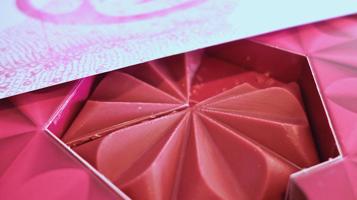 dubravkin-put-2018-riby-cokolada1