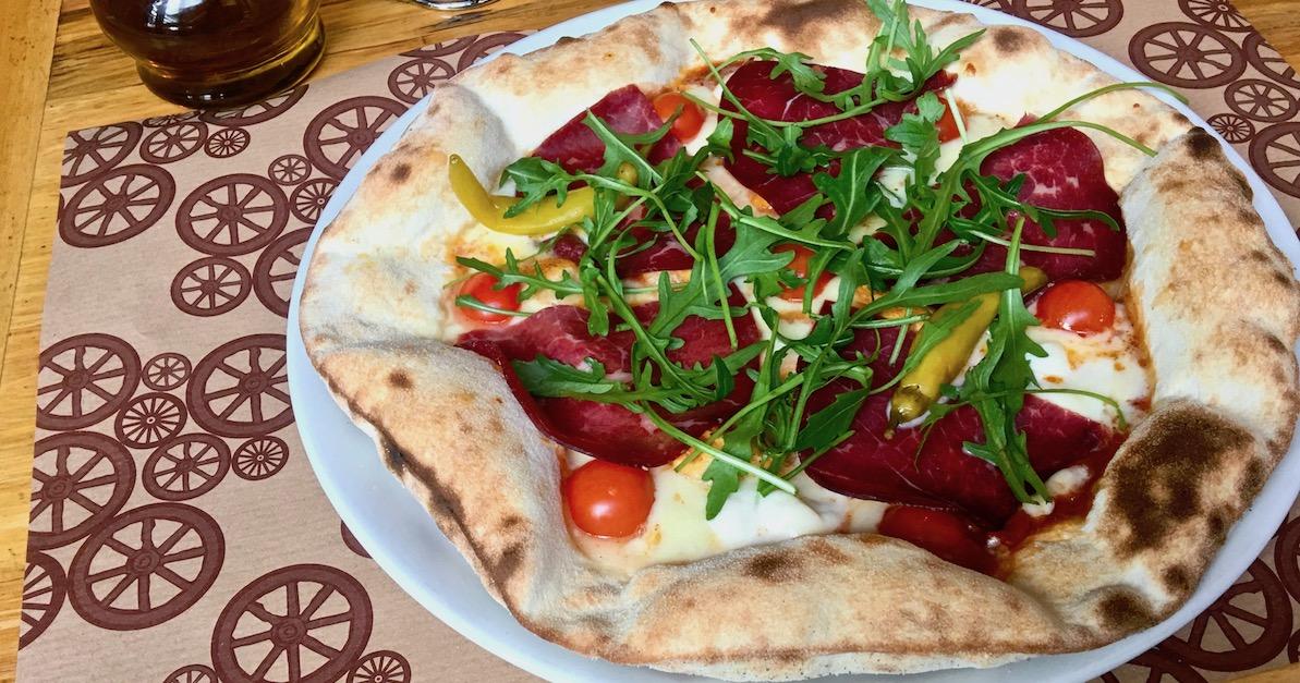 karijola-mala-pizza