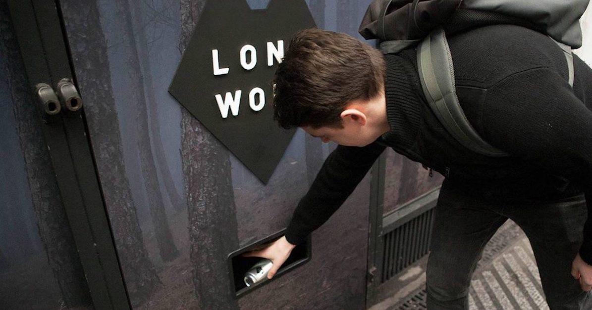 lone-wolf-automat