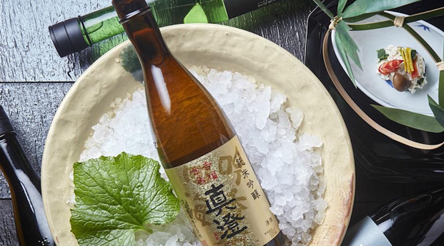 masumi-sake-g