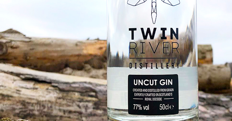 twin-river-uncut-gin