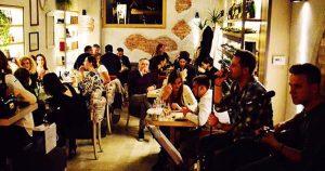 Pod-zidom-bistrowine-bar