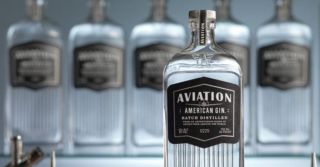 aviation-g