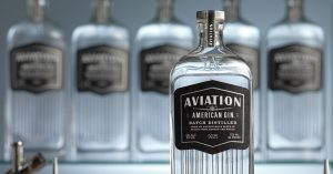 aviation-g