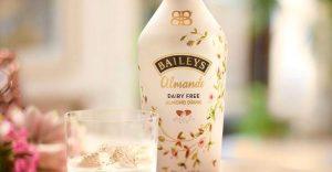 baileys-vegan-g