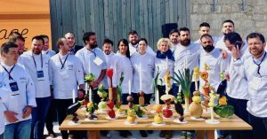 chefs-stage1 (1)