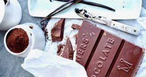 cokolada-g (1)