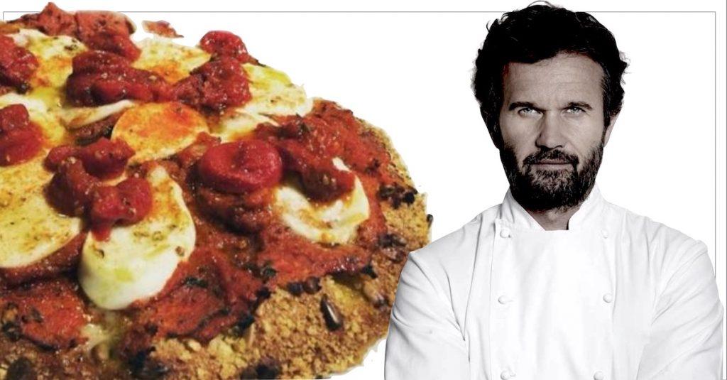 cracco-pizza-g
