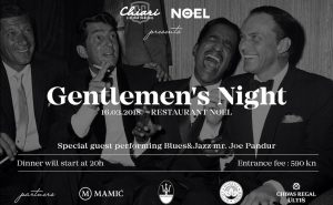 gentlemens-night-noel
