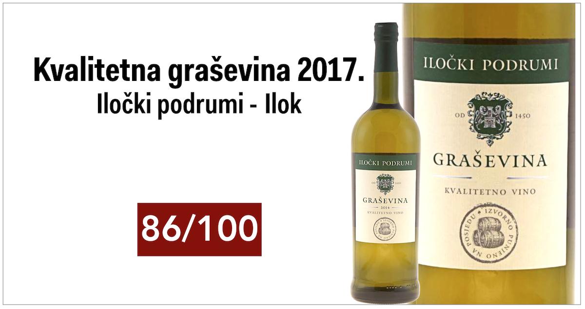 ilocka-kvalitetna-grasevina-g