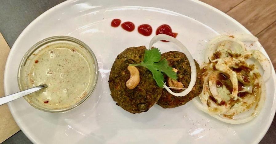 india-kebab1