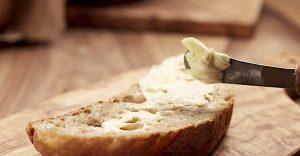 kruh-namaz-istrazivanje