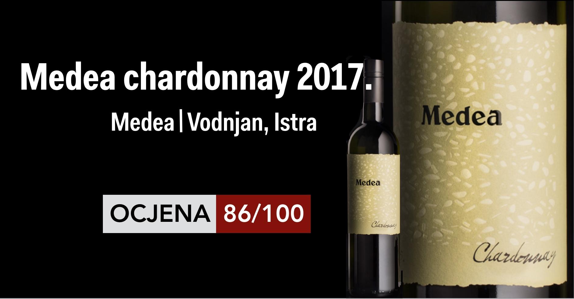 medea-chardonnay-g