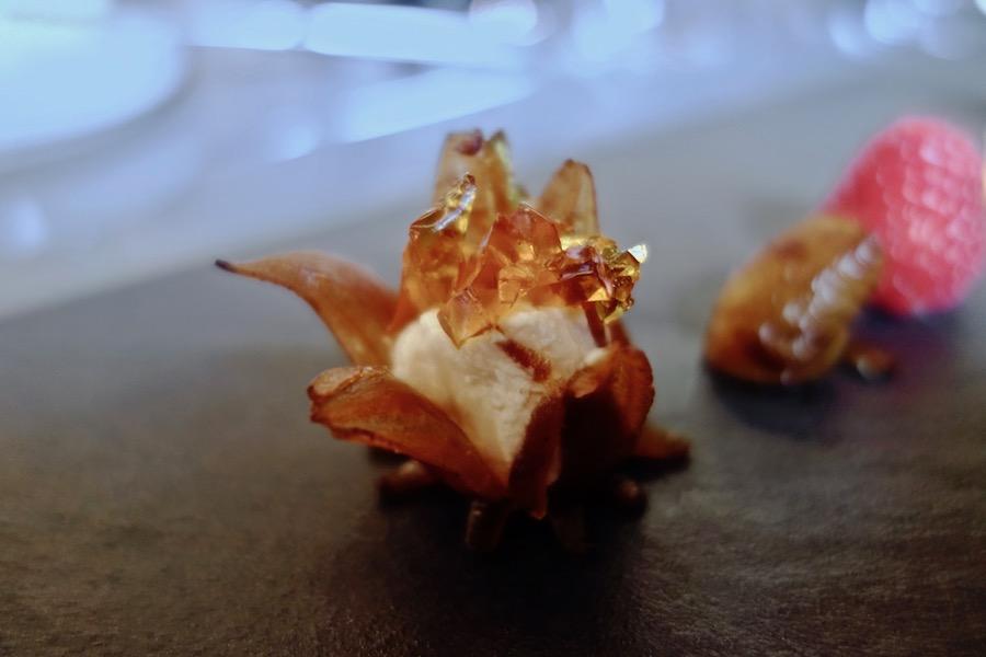 noel-2018-foie-gras