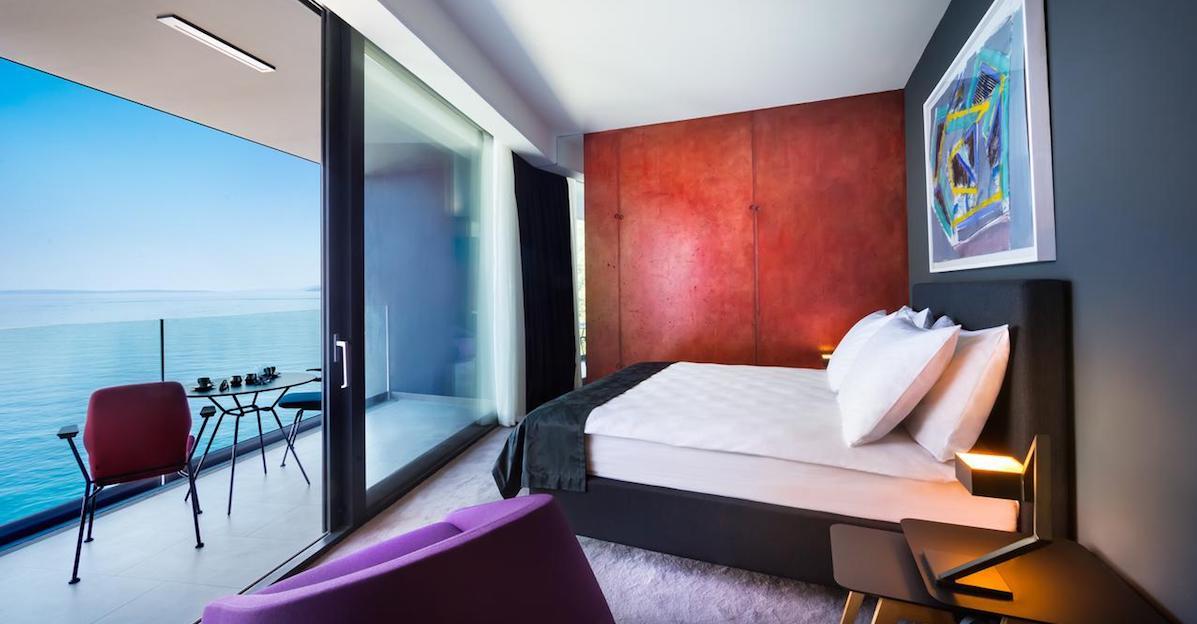 privatni-hoteli