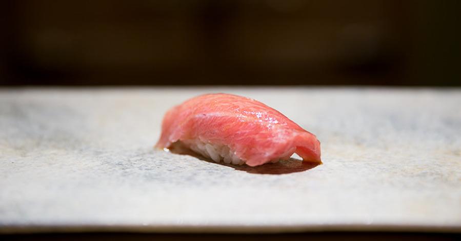 toro-sushi