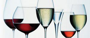 vino-kalorije
