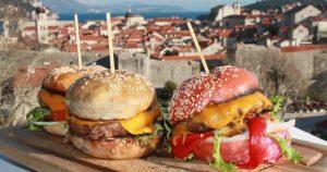 dinburger