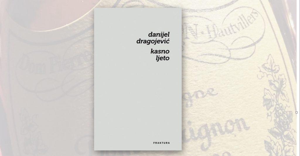 dragojevic-g