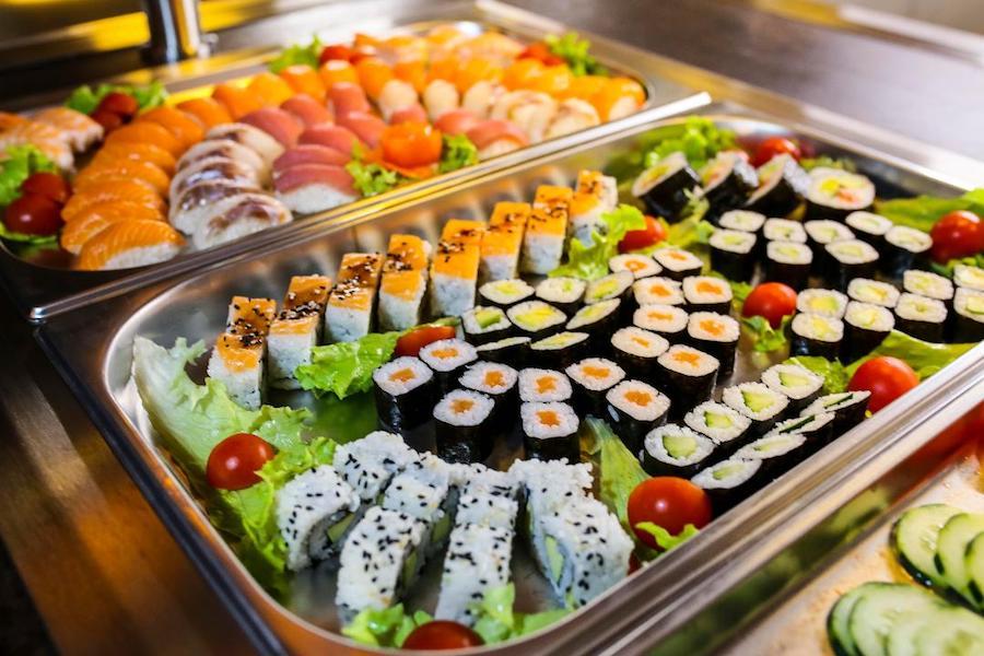 dragon-bbq-sushi