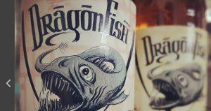 dragonfish-zmajska-pivo-ale