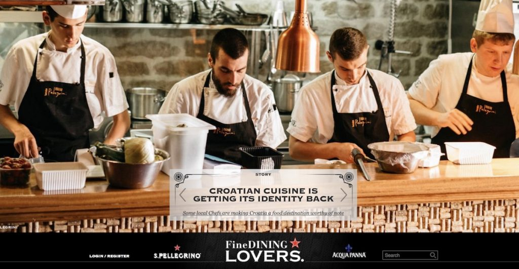 fine-dining-lover-chefs-stage