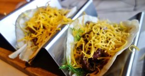 gastro-50-kuna-tacos