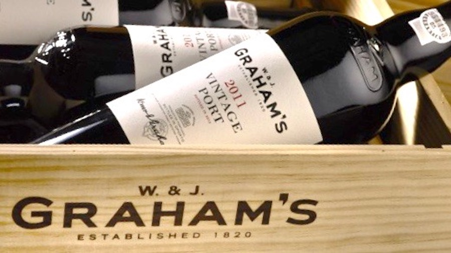 grahams-vintage-2011 (1)