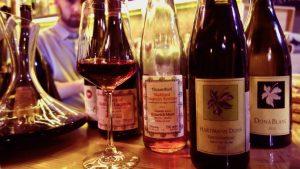 hidden wines vinodol
