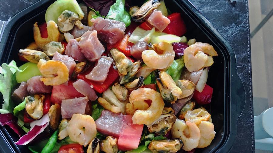 marinada-salata