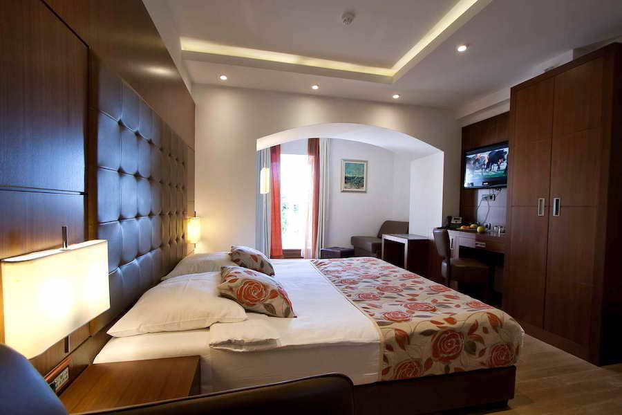 mauro-hotel-porec-soba