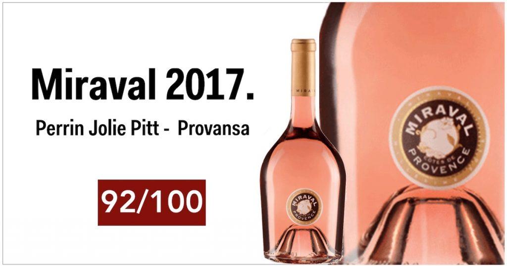 miraval-2017.g