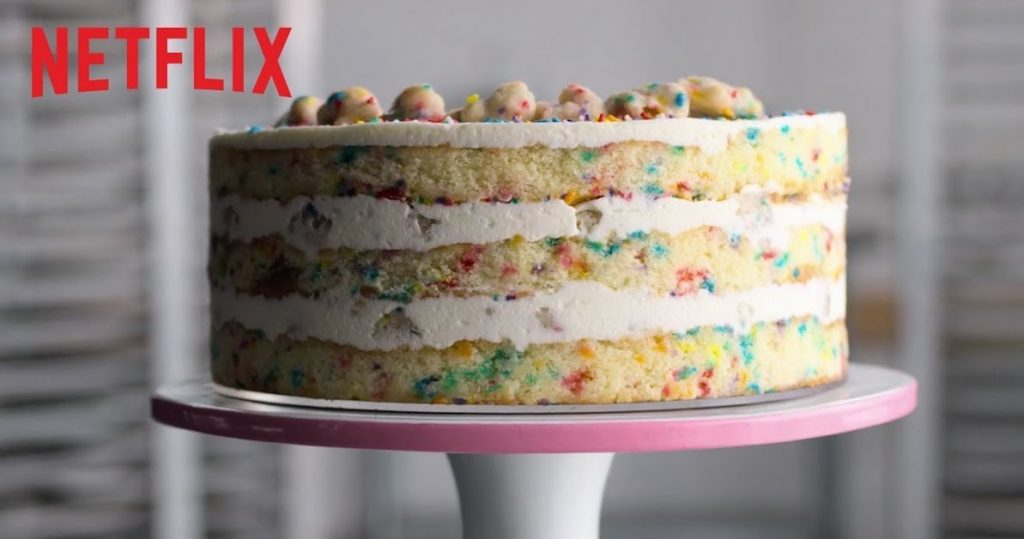 netflix-chefs-table-pastry