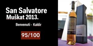 san-salvatore-benvenuti-2013-g