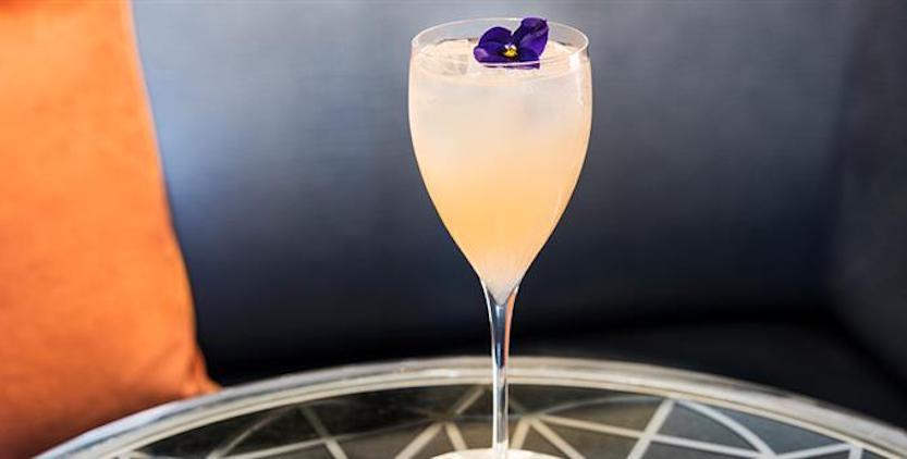 savoy-vjencanje-koktel