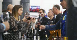 vino-dalmacije-gosti