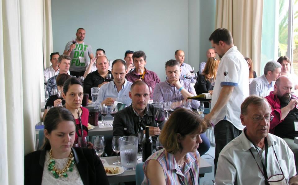 vino-dalmacije-radionice