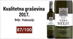 belje-grasevina-2017-fb