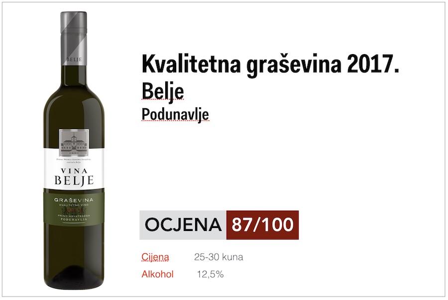 belje-grasevina-2017-id