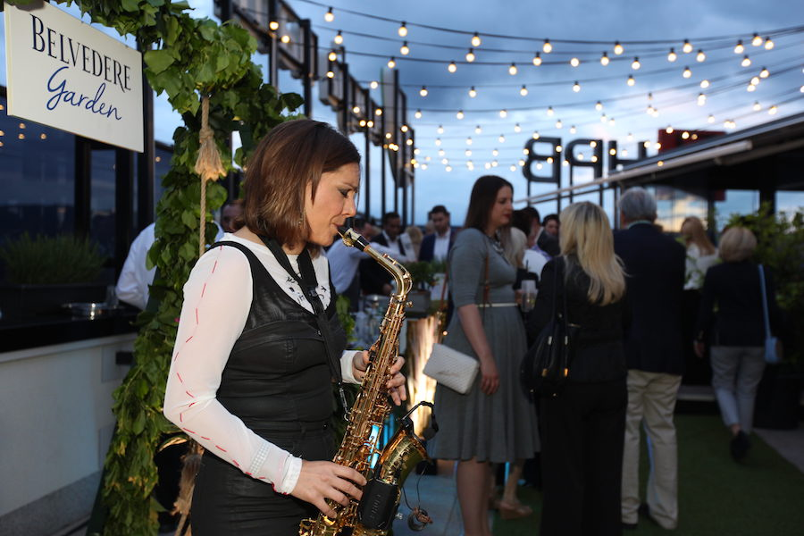 belvedere-rooftop-saksofon