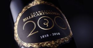 billecart-200