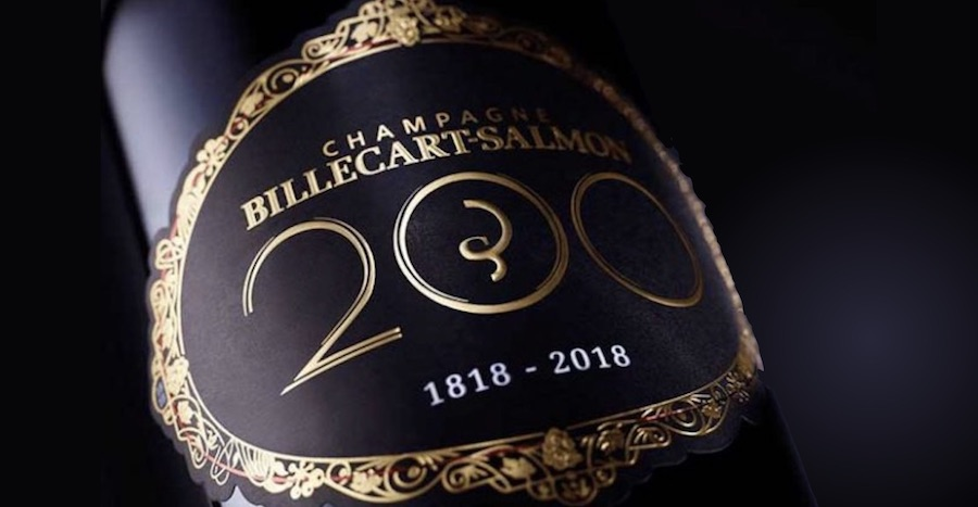 billecart-200