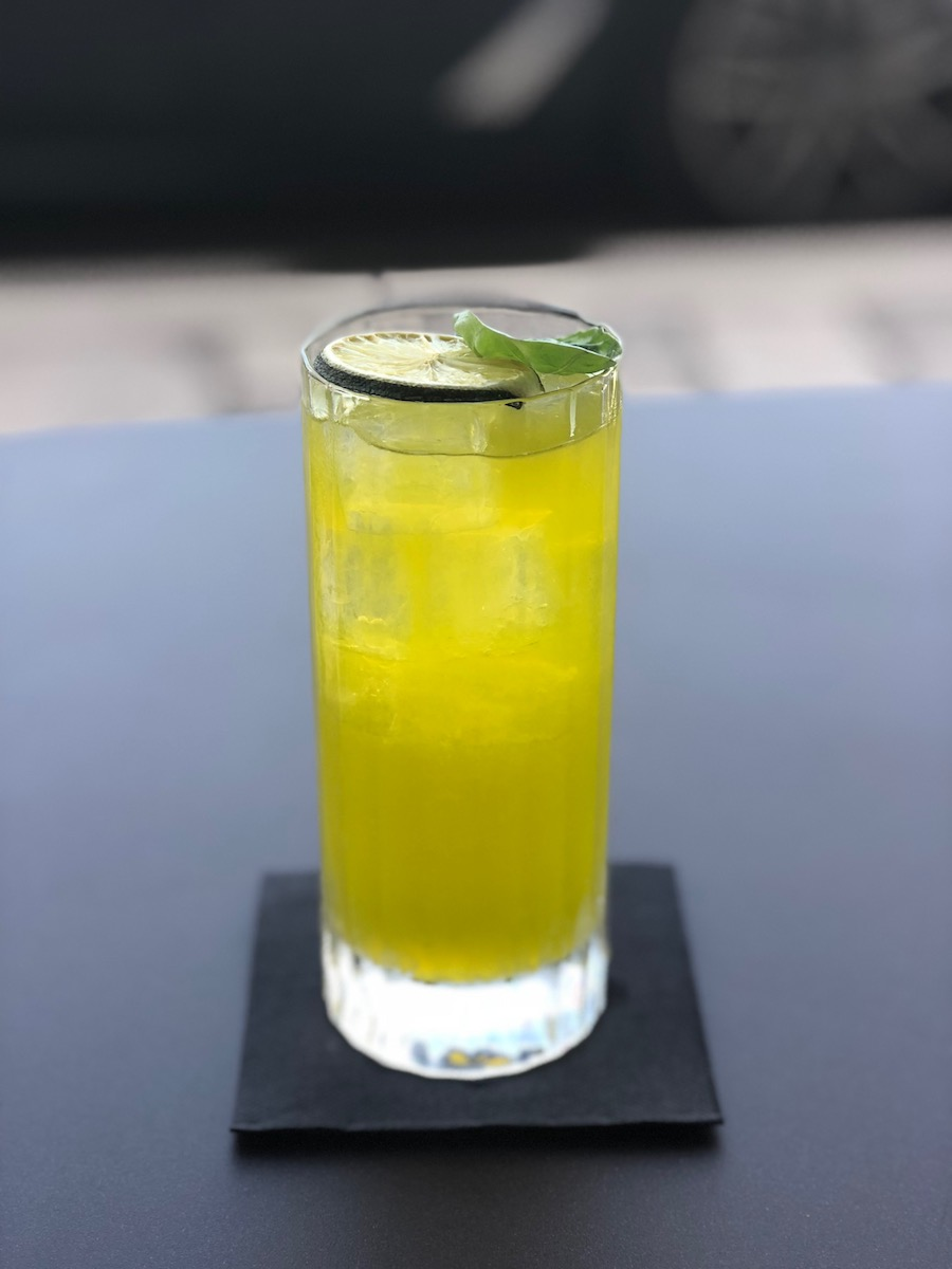 bokamorra-koktel-spritz