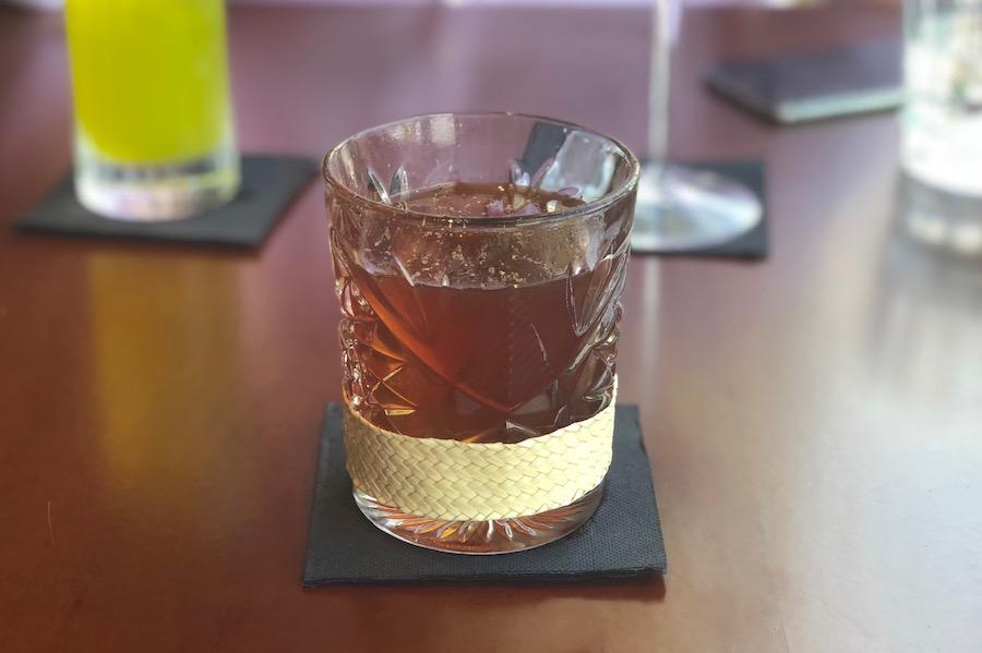 bokamorra-kokteli-negroni