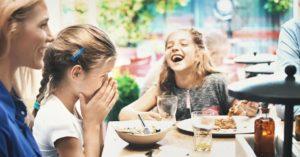 djeca-restorani
