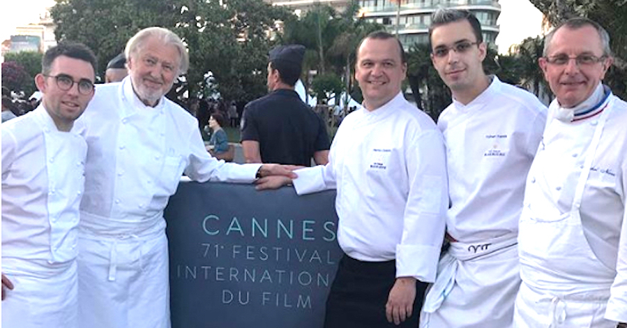 gagnaire-cannes