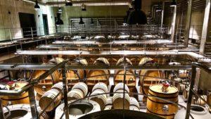 galic-vinarija-glavna